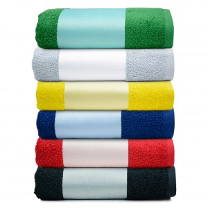 Towel Mix